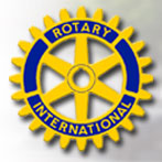 The Rotary Club of Dearborn